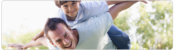 Lansing Insurance - Family Financial Services