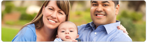 Lansing Life Insurance - Family Life Financial