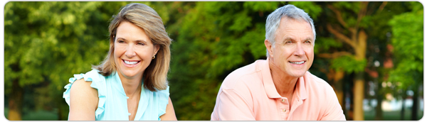 Long Term Care - Family Life Financial Services